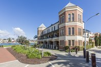 Picture of 12/12 Doepel Street, North Fremantle