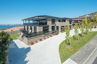 Picture of 70 Lipscombe Avenue, Sandy Bay