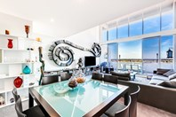 Picture of 802/340 Bay st, Brighton-Le-Sands
