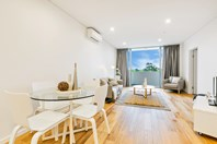 Picture of 201/216 Lyons  Road, Drummoyne