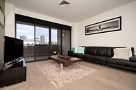 Picture of 17/258 Newcastle Street, Perth