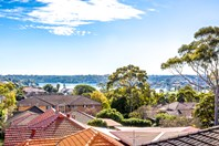 Picture of 2/110 Lyons Road, Drummoyne