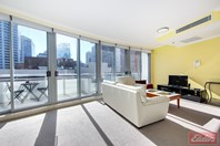 Picture of 2xx/298-304 Sussex Street, Sydney