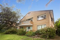 Picture of 7/247 Sydney Road, Fairlight