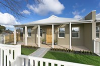 Picture of 6/34-36 Market Street, Kyneton