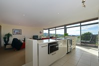 Picture of 1/12 Fiani Court, Kingston