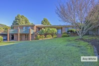 Picture of 62 Blackwood Parade, Romaine