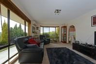 Picture of 5 Jane Court, Lenah Valley