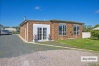 Picture of 11 Oonah Road, Highclere