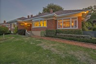 Picture of 10 Cunningham Street, South Burnie