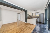 Picture of 4/18 Glenmaggie Street, Duffy