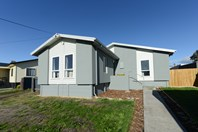 Picture of Units 1 & 2/52 Renfrew Circle, Goodwood