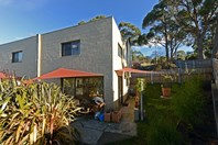 Picture of 2/197 Strickland Avenue, South Hobart