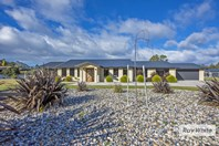 Picture of 6 Knights Road, West Ulverstone