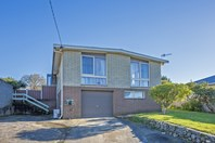 Picture of 20 McPhee Street, Havenview