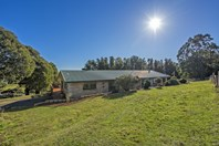 Picture of 140 Loonah Road, Natone