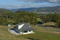 Picture of 28 Snowy View Heights, Huonville