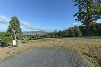 Picture of 71 Snowy View Heights, Huonville