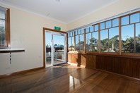Picture of Lot 2    160 Arthur Highway, Dunalley