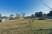 Picture of Lot 1   160 Arthur Highway, Dunalley