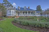 Picture of 58 Robin Hill Road, Flowerdale