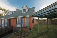 Picture of 5/88A Hilton Road, Claremont