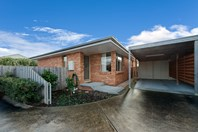 Picture of Unit 4 108 Beach Road, Margate
