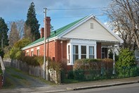 Picture of 23 Anglesea Street, South Hobart