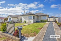 Picture of 11 Stirling Street, Hillcrest