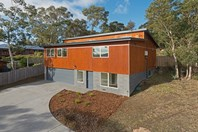 Picture of 2/87 Ripley Road, West Moonah