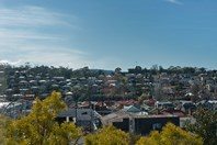 Picture of 10/57 Warwick Street, Hobart