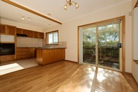 Picture of 10/57 Warwick Street, Hobart