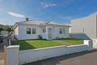 Picture of 92 Albert Road, Moonah