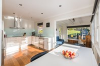 Picture of 9 Walch Avenue, Moonah