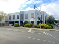 Picture of 104 Paisley Street, Footscray