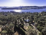 Picture of 13 Bradys Lookout Rd, Rosevears
