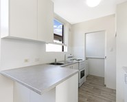 Picture of 3/27 La Perouse  Street, Fairlight