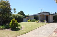 Picture of 8 Gummow way, Girrawheen