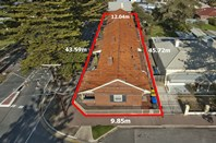 Picture of 29-37 East Terrace, Henley Beach
