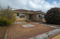 Picture of 46 Fenton Avenue, Christies Beach