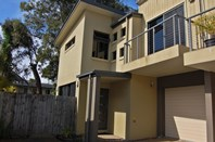Picture of 3/9 Bingera Terrace, Caloundra