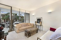 Picture of 6/68 Sir John Young  Crescent, Woolloomooloo