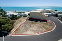 Picture of 4/21 Wrattonbully Road, Robe