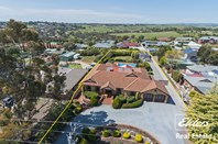 Picture of 48 Gawler Terrace, Gawler South