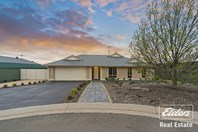 Picture of 3 Evans Court, Lyndoch