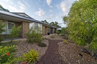 Picture of 9 Grovermann Street, Williamstown