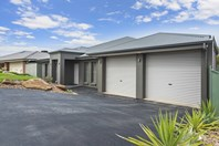 Picture of 16 Teal Court, Hewett