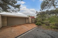Picture of 16 Rounsevell Road, Williamstown