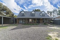 Picture of 17 Hemaford Grove, Gawler East