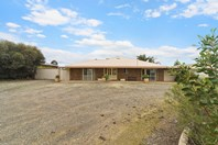 Picture of 19 Twartz Road, Roseworthy